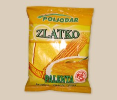 Poljodar proizvodi